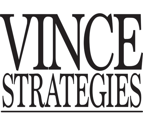 Vince Strategies LLC - Ralph Vince